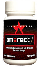 Image of the illigal product: Amerect