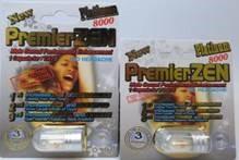 Image of the illigal product: Premier Zen Platinum 8000