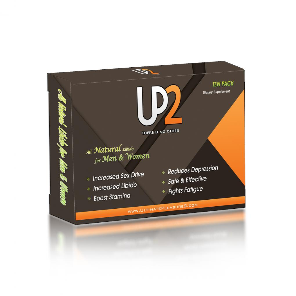 Image of the illigal product: UP2