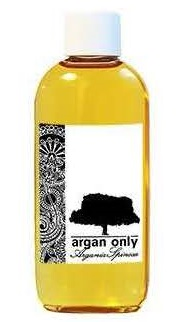 Image of the illigal product: Argan Only