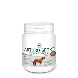 Billede af det ulovlige produkt: Atcom Arthro Sport