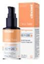 Image of the illigal product: Elixinol CBD Liposom (flere smagsvarianter)