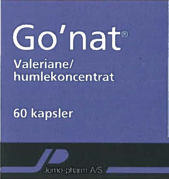 Image of the illigal product: Go