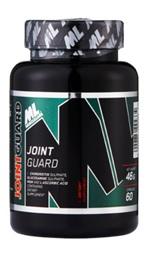 Billede af det ulovlige produkt: Musclelabs Joint Guard
