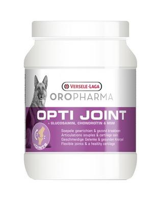 Image of the illigal product: Opti Joint