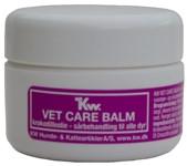 Billede af det ulovlige produkt: KW Vet Care Balm