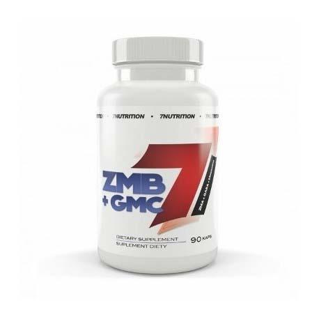 Billede af det ulovlige produkt: ZMB+GMC