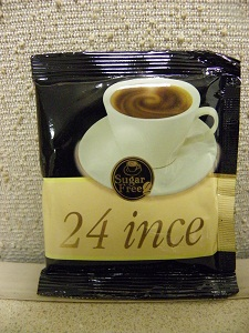 Image of the illigal product: 24 Ince