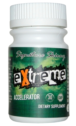 Image of the illigal product: Bella VI Extreme Accelerator