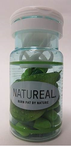 Image of the illigal product: Natureal